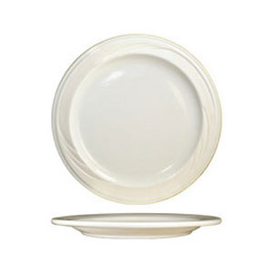 International Tableware  sc 1 st  Myers Restaurant Supply : restaurant supply dinnerware - pezcame.com